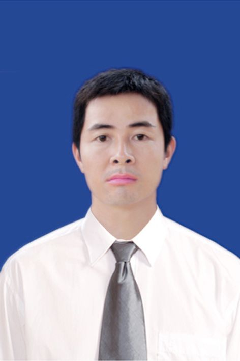 Nguyễn Thế Anh